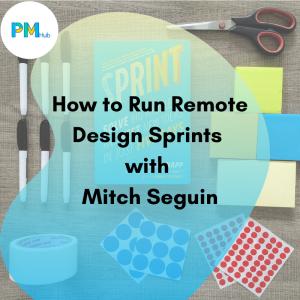 RemoteDesignSprints